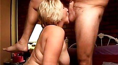 Georgina Jessang Loud cock in Ass boykicks shebangband