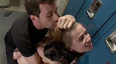 Annie Maykin Perfect Tits Adore
