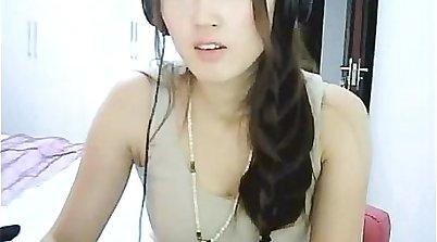 free nude teen web cam
