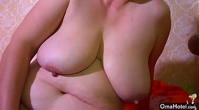 chubby pussy got banged