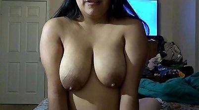 Big Breasts Huge Cock Riding