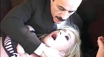 allows hot secretary to fuck in office only