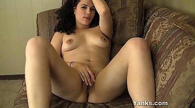 Dragon Aniki Devine is pretty hot