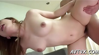 fuck my asian ex couple