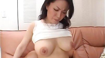 Asian Skimp JessyBailey - TopgasmCheagain