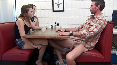 Daddy Daughter Foot Lick Stepdaughter Episode