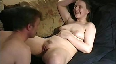 Amateur relaxing in hotel room