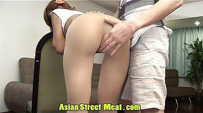 Anal Lez Thailand