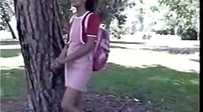 Russian Teen Serena Indian Group Sex